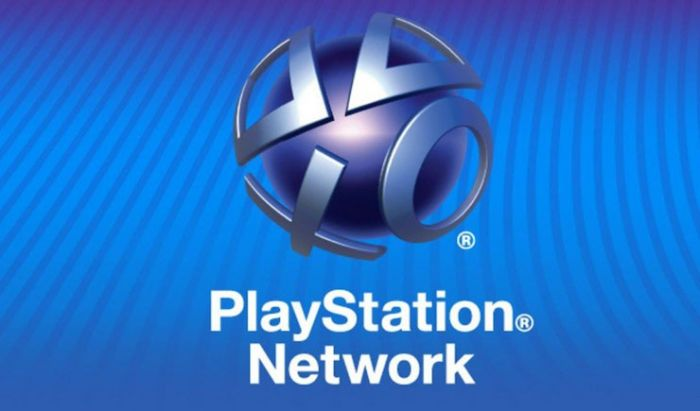 Kontroversi hacking PlayStation Network yang Bikin Geger.