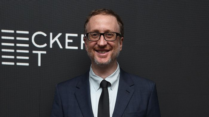 Sutradara Film yang Enggak Terima Filmnya Dikritik