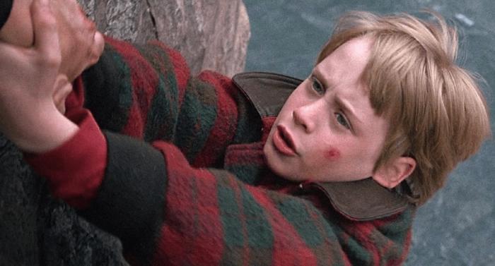 Film Hollywood Kontroversi karena Dianggap Mengeksploitasi Anak Kecil.