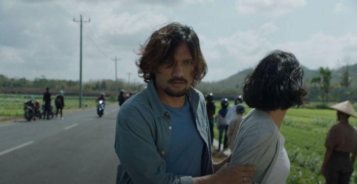 Review Film Mudik (2019)