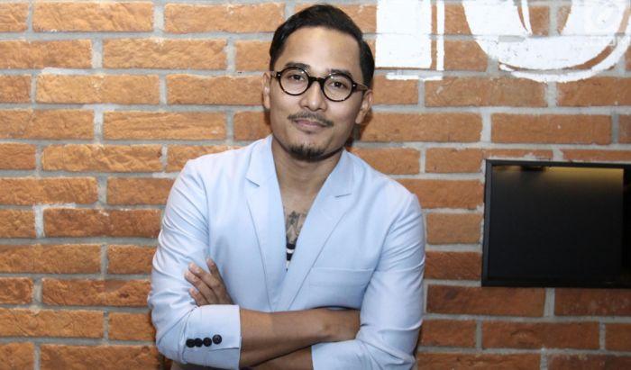 Artis Indonesia Tolak Film Horor