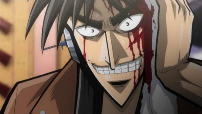 Rekomendasi Anime Heist yang Enggak Kalah Seru dari Great Pretender