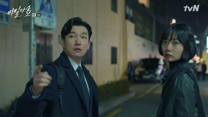 Drama Korea yang Ditunggu Sekuelnya