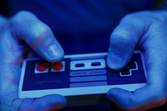 High Score, Dokumenter Netflix buat Mengenal Industri Video Game