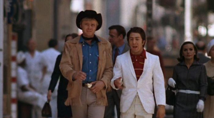 Bloopers dalam Film Hollywood yang Justru Disyukuri Sutradara.