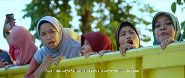 Review Film Pendek Tilik.