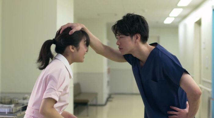 Rekomendasi Drama Jepang Terbaik 2020 Sejauh Ini.