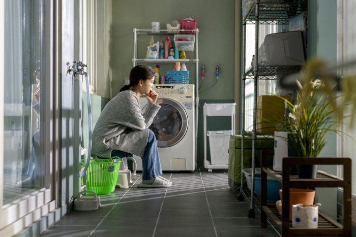 Film Korea tentang Kenyataan Cowok Korea