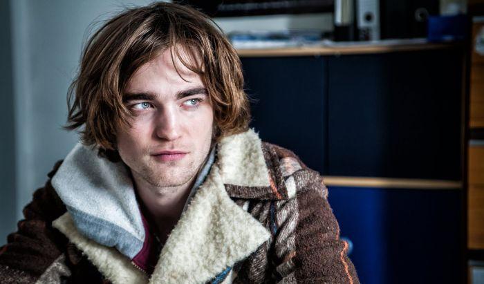 Evolusi Robert Pattinson, dari Penyihir hingga Superhero DC