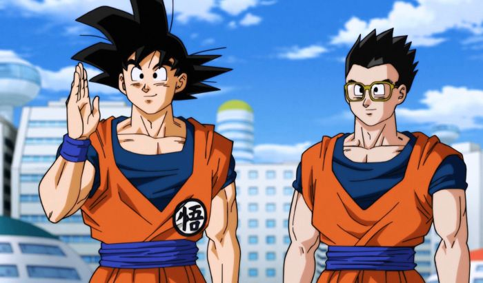 Karakter Ayah Terburuk di Anime