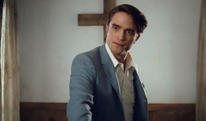 Perjalanan Karier Robert Pattinson di dunia Film Hollywood.