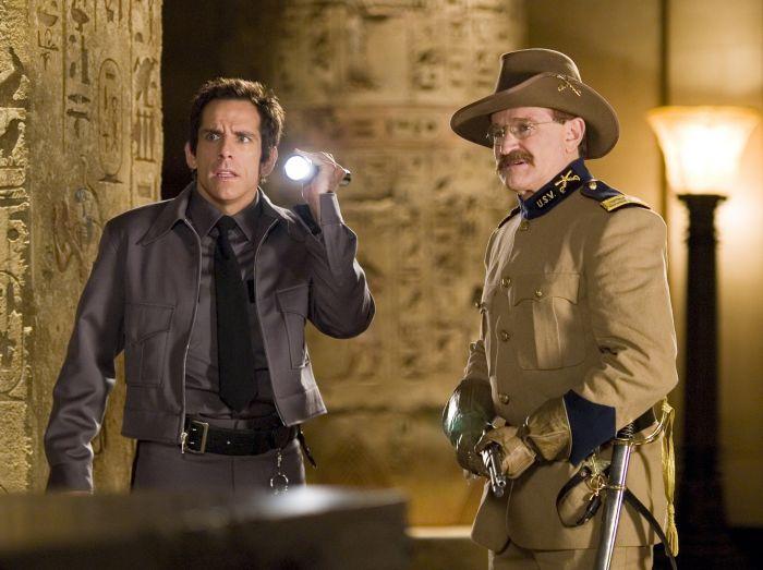 Rekomendasi Film Hollywood Terbaru di Fox Movies