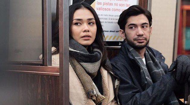 Film Indonesia yang Ubah Persepsi Mertua soal PNS Menantu Idaman.