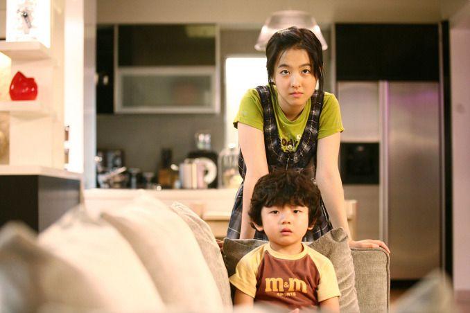 Drama Korea Scandal Makers.