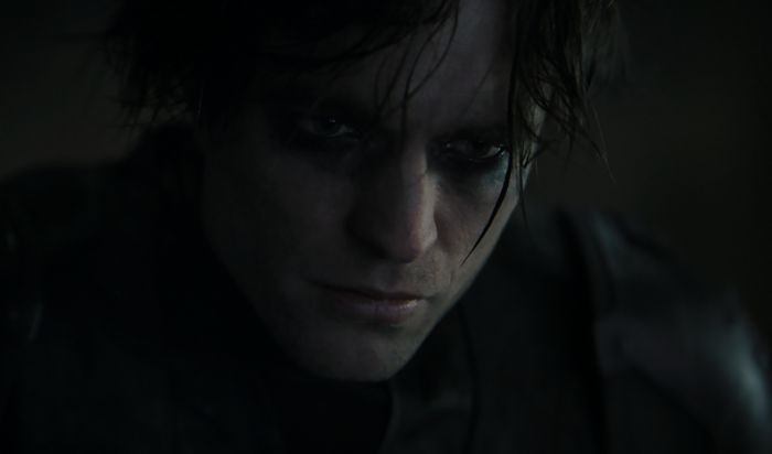 Intip Trailer Perdana Film The Batman Versi Robert Pattinson