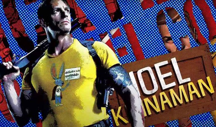 Karakter DC yang Akan Muncul di The Suicide Squad
