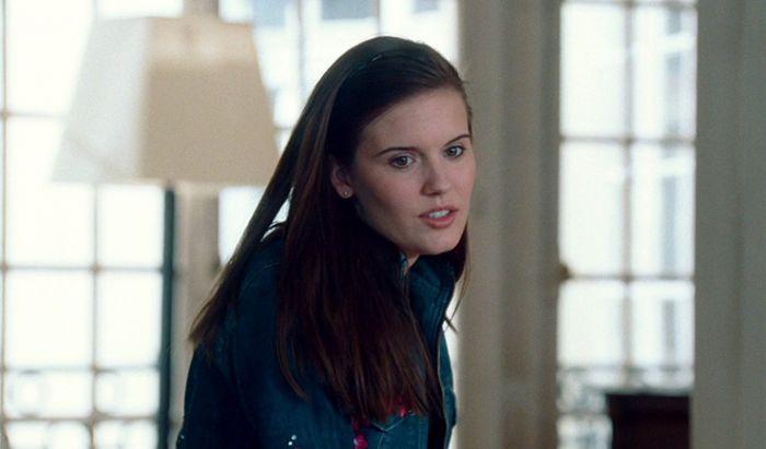 Aktor Film Dewasa Sukses Perankan Karakter Remaja