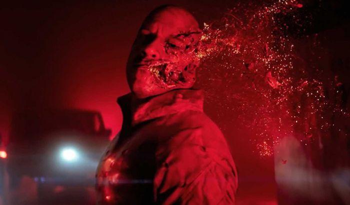 Rekomendasi Netflix Minggu Ini, Ada Bloodshot