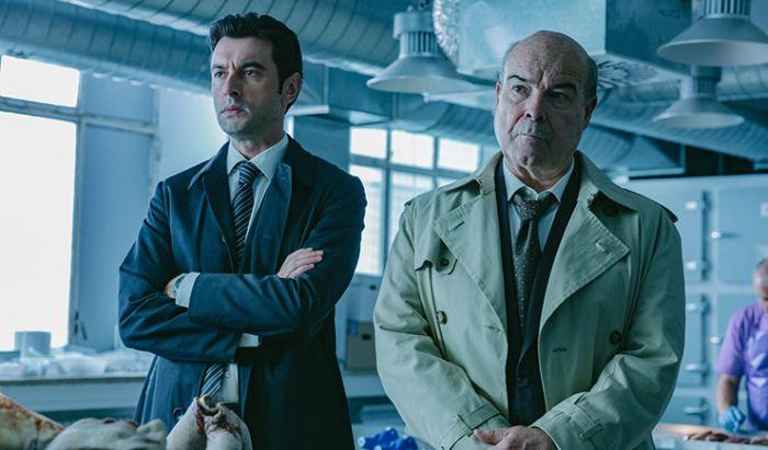 Rekomendasi Netflix Minggu Ini, Ada American Psycho