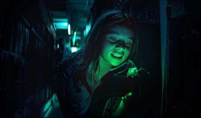 Rekomendasi Netflix Minggu Ini, Ada Lucifer Season 5