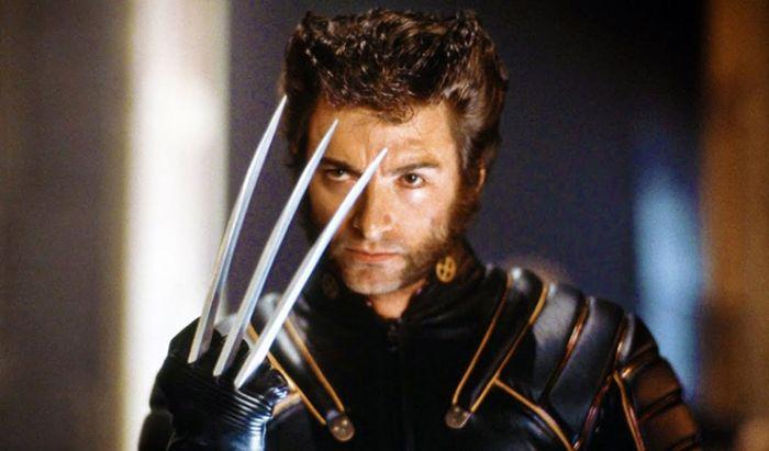 Alasan Wolverine Enggak Pakai Kostum Komiknya di X-Men