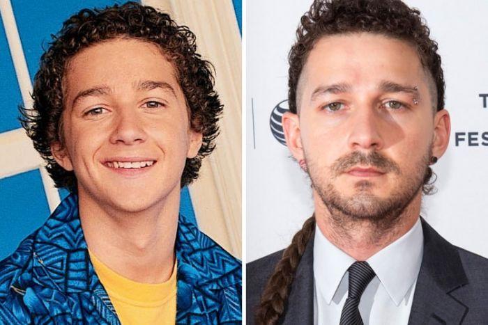 Artis Hollywood yang Ternyata Alumni Disney Channel.
