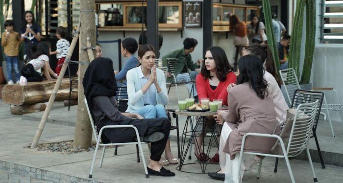 Serial Indonesia GoPlay 2020 yang Wajib Ditunggu.
