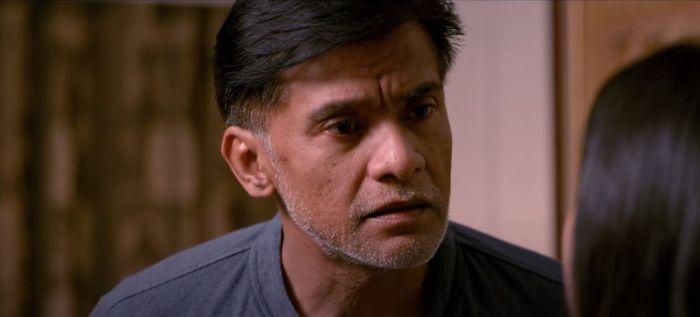 Film Donny Damara dengan Peran Ayah Terbaik selain Lovely Man
