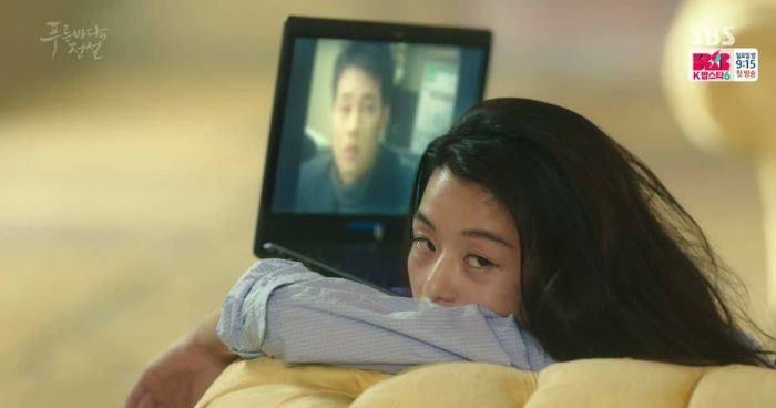 Tingkah Lebay Penggemar Drama Korea