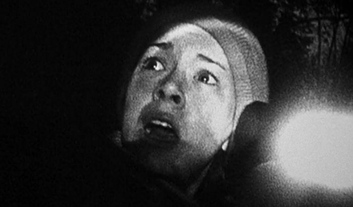 Film Horor Hollywood yang Semua Karakternya Tewas