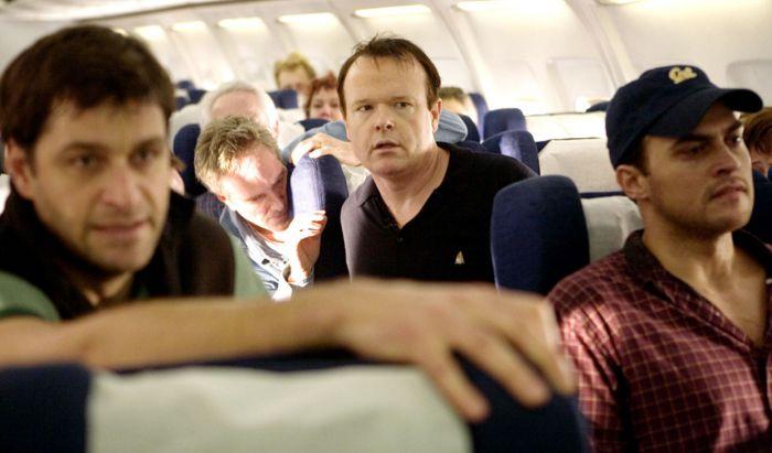 Film Hollywood tentang Tragedi 9/11