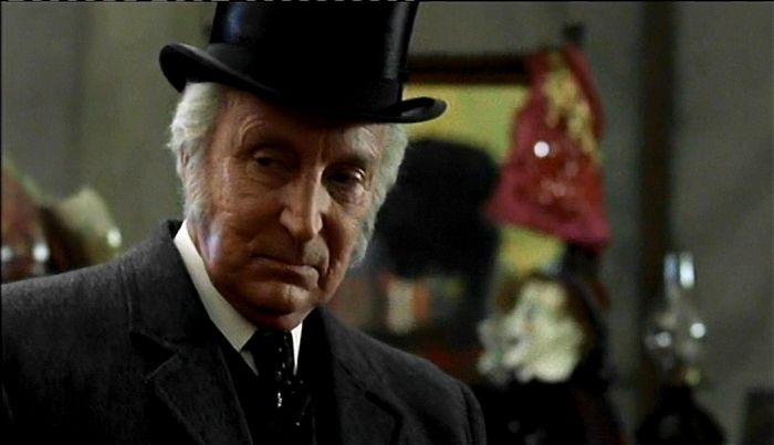 Terinspirasi Sherlock Holmes, 7 Film dan Serial Ini Tak Kalah Seru
