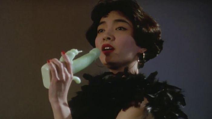 Film Semi Jepang dengan Cerita Terbaik