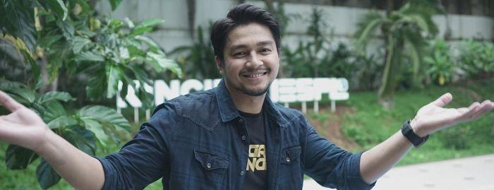 Jebolan Kompetisi Nyanyi, 7 Artis Indonesia Ini juga Jago Akting