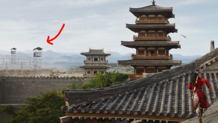 Perjalanan Film Mulan, Batal di Bioskop, Tayang di Disney+, sampai Kena Kontroversi Berkali-kali.