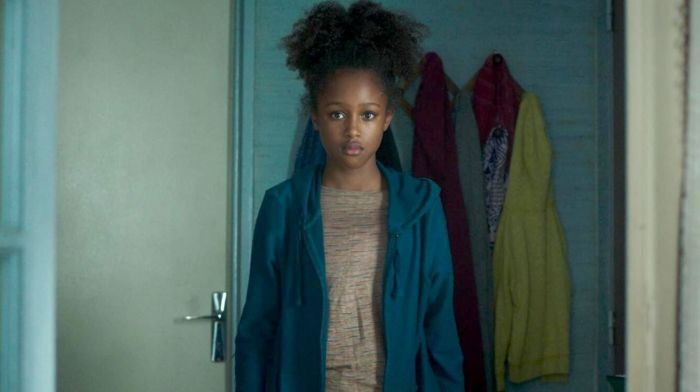 Film Cuties, Drama di Netflix yang Kontroversi karena Dianggap Mengeksploitasi Seksualitas Anak.