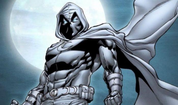 Superhero Marvel yang Ditunggu Kemunculannya di MCU.