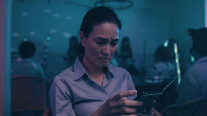 Social Syndrome Netflix, Serial Thailand yang Menampar Pengguna Media Sosial