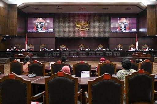 Dampak OTT Jika Tuntutan RCTI dan iNews Dikabulkan