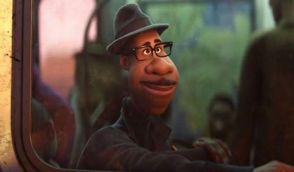 Disney Akan Rilis Film Animasi Soul Secara Streaming