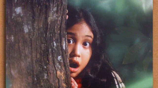 Sinopsis dan Fakta film Petualangan Sherina 2