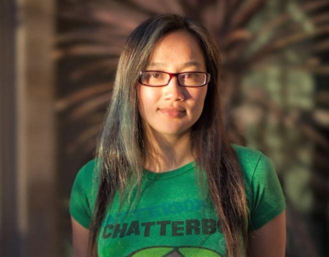 Animator Indonesia Langganan Garap Film Hollywood