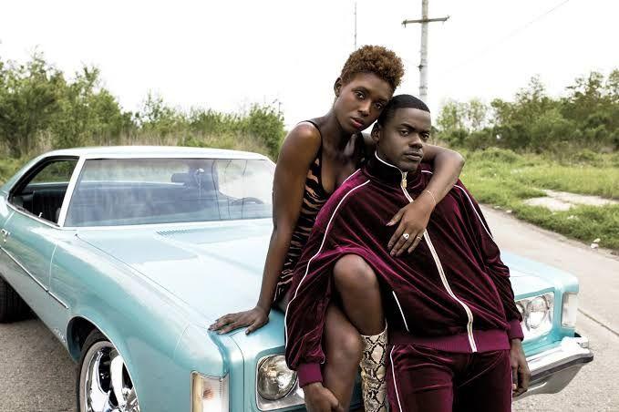 Pasangan Penjahat di Film Hollywood yang Enggak Layak Ditiru.