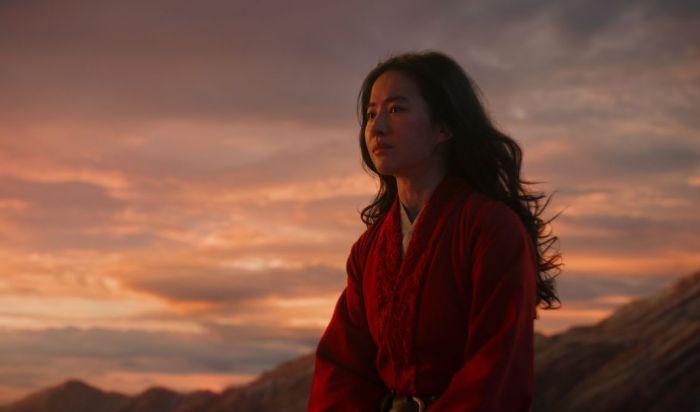 Disney Akhirnya Buka Suara Soal Kontroversi Mulan dan Muslim Uighur
