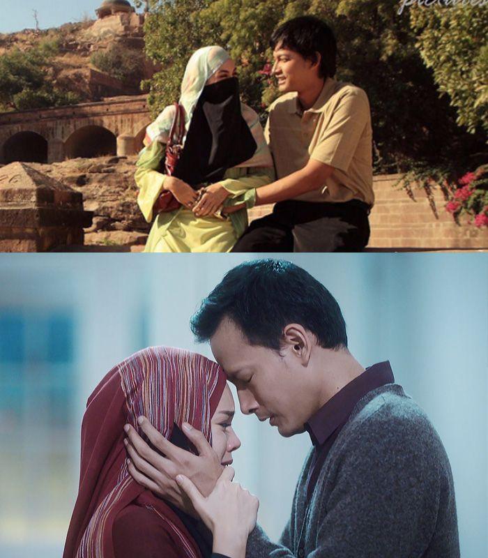 7 Film Indonesia yang dengan Rentang Sekuel Terlama