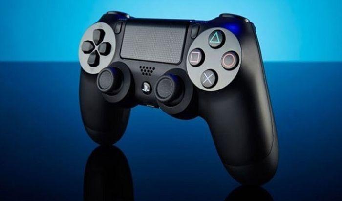 Konsol PS4 telah terjual hingga 100 juta unit pada 2019 silam.