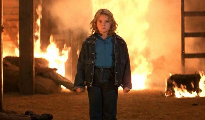Zac Efron Resmi Bergabung di Proyek Remake Film Firestarter