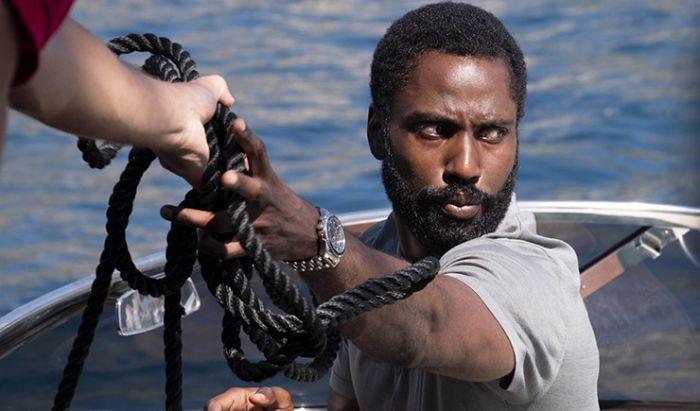Aktor yang Pantas Jadi Black Panther Gantikan Chadwick Boseman