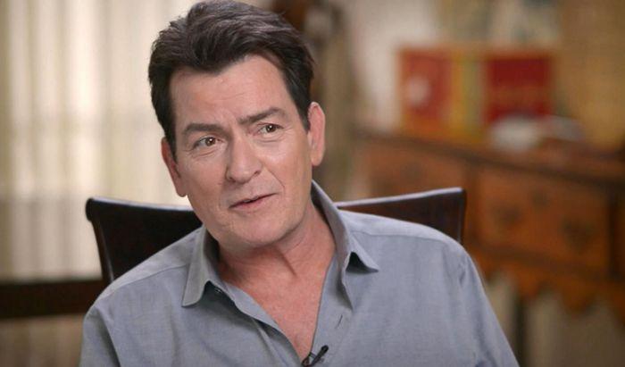 Aktor Hollywood yang Tetap Syuting meski Sakit Keras