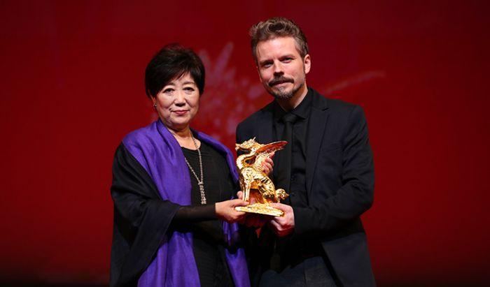 Gundala Masuk Nominasi Asian Film Awards 14